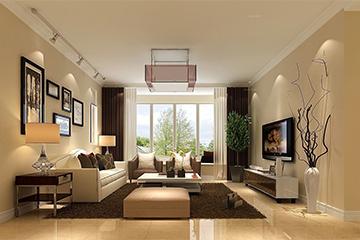 过来人经验:家里安装暖气片价格多少要怎么算?附暖气片费用清单