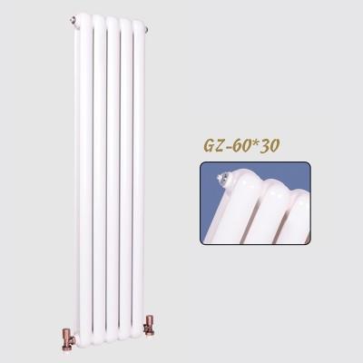 钢制60x30家用冬季采暖暖气片
