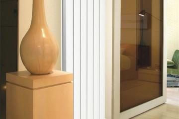 家里换暖气片不是小事,需要着重考虑这两大点