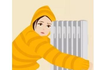 家庭用取暖设备哪种好?常用设备介绍