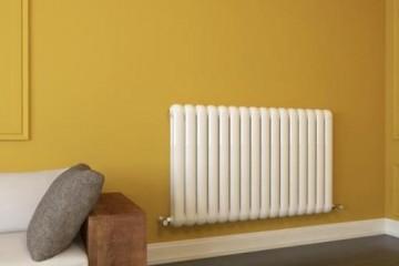 5个理由+3个注意,明装暖气片这样选就对了!