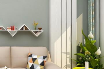 家用暖气片正确使用的方法!