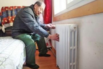 暖气片不热,60%的问题都出在管道上!