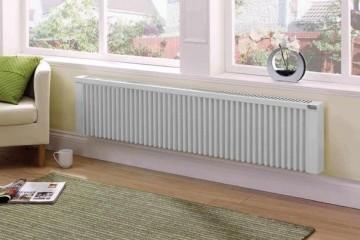 家里安装暖气片价格多少怎么算?教你这么算就清楚了!