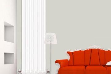80%的人都知道的解决暖气片毛病的办法,快来学习!