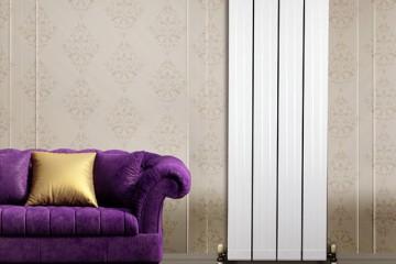 地暖和暖气片哪个好?看完这些再决定家里装什么也不迟