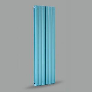 三阳铜铝复合80x95散热器 三阳暖气片