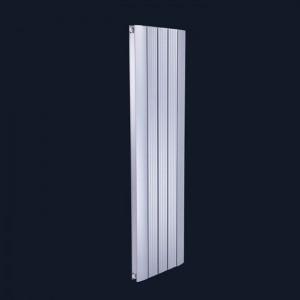 天津市维尼罗热能科技有限公司铜铝复合暖气片