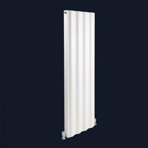 山东维尼罗暖气片厂家冬季家用采暖散热器