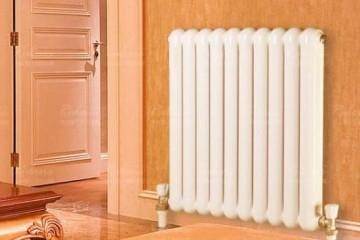 暖气片安装需要准备什么?大概需要几天时间?看看老师傅的建议!