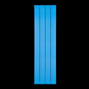 天津维尼罗 纯紫铜管铜铝复合12060散热器