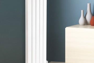 卫生间装暖气片好还是小背篓好?3个方面大PK!好多人都装错了