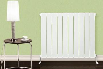 暖气安装并不难,学会这七步就能轻松搞定!