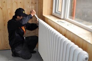 详解暖气片安装方法,涨知识了!