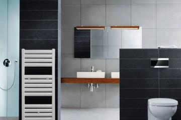 浴室用哪种取暖器好?这几种目前是最好的选择!