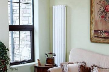 探讨安装暖气片方位高低有什么样的影响?