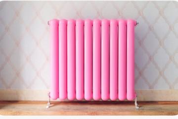 """【散热器安装】装修散热器安装全攻略 给你最全面的""""指导"""""""