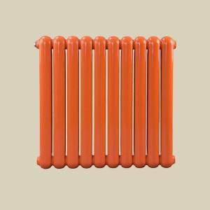 特威诺散热器 家用集中供暖自采暖散热器 钢制水暖 60款
