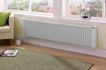 家用采暖系统种类有哪些 家用采暖系统有什么优缺点?