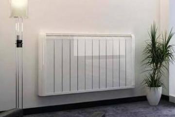 客厅暖气片安装位置要如何选择呢?