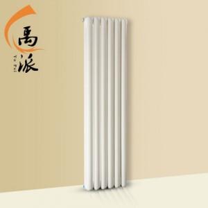 唐山金瑞阳金属制品有限公司钢制采暖散热器