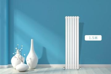 水地暖和暖气片采暖的区别及优缺点对比!