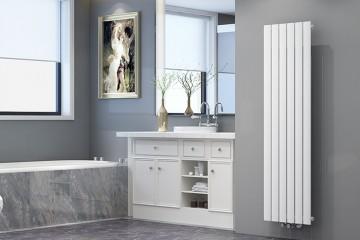 壁挂炉采暖 家庭暖气安装需要注意的事项!