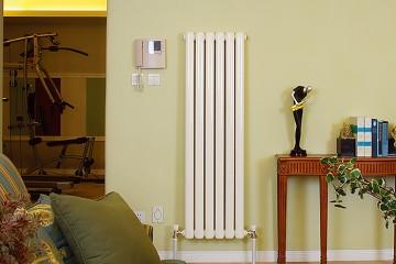使用暖气片采暖怎样做才节能又环保?