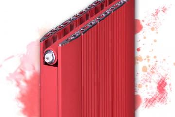 安全保障的暖气片是家庭采暖选购的首要标准!