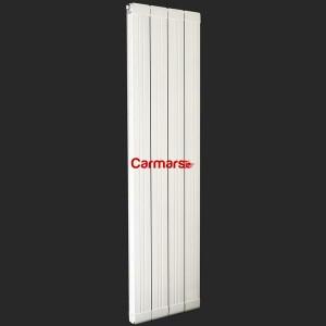卡玛仕散热器 牡丹江暖气片生产销售 家用壁挂式铜铝暖气