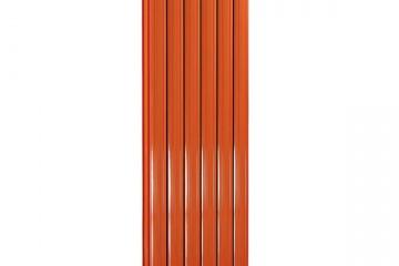 铜铝复合暖气片为什么深受山东暖气片厂家的喜爱?