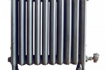 暖气片排气阀、喷漆你了解吗?听听山西铸铁暖气片厂家怎么说的
