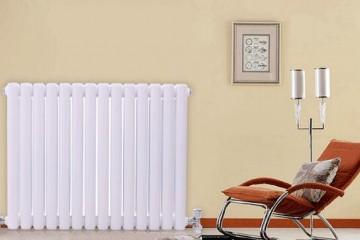 散热器漏水的话最有效的解决方法是什么?