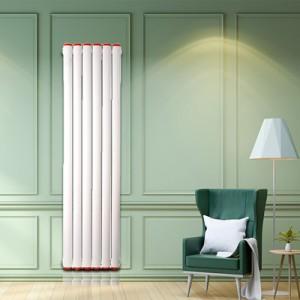家用安装散热器价格多少合适呢?