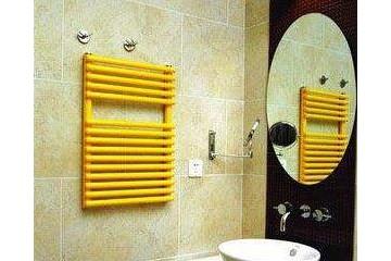 卫浴暖气片如何?卫浴暖气片规格如何选?