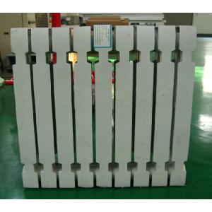 铸铁暖气片技术参数-桶三柱745/645/450-旭冬散热器