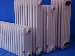 长春暖气片价格,钢制散热器,XDGZY2-6030旭冬暖气片
