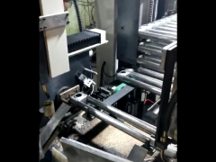 采暖散热器设备生产!