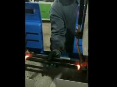 散热器设备生产优质产品!