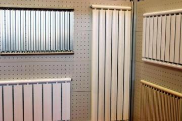 家里暖气片数量不足,装修时可以有哪些方法补救?看看这几种!
