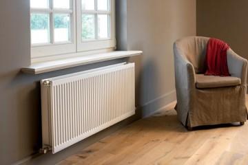 家里装暖气片一般多少钱?明装暖气的四大误区,装修前必看!