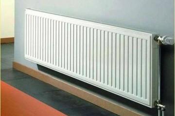 新房供暖,能同时选两种采暖方式吗?暖气片怎么混装地暖取暖?