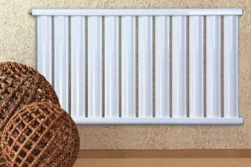 暖气结束后,暖气片要怎样处理?做好这几步暖气