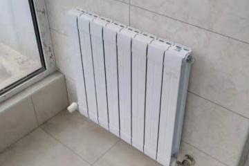 停暖后家里增改暖气片怎么做?注意这5点!