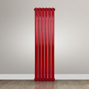 津冬暖气片 优质钢制水暖散热器 钢制70x30散热器