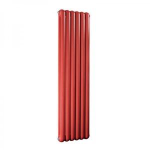 钢制70x30散热器 家用水暖 壁挂式散热器 集中散热