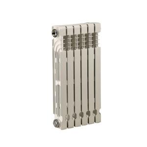 山西暖气片家用铸铁暖气片卫生间壁挂落地式水暖散热器