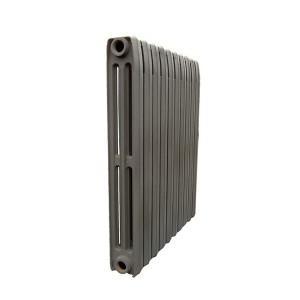 山西暖气片生产厂家 暖气片家用集暖水暖铸铁老式壁挂式
