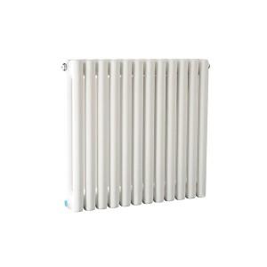 阿森纳家用钢制水暖暖气片 钢制50x25方散热器