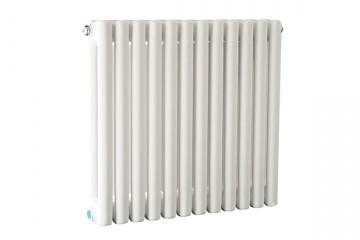 您不知道的即省钱又省力的散热器使用新技能